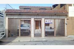 Foto de casa en venta en santander 301, el dorado 1a sección, aguascalientes, aguascalientes, 4656822 No. 01