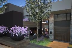 Foto de casa en venta en santander , bosques de san ángel sector palmillas, san pedro garza garcía, nuevo león, 3802018 No. 01