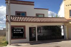 Foto de casa en venta en santander , español, durango, durango, 4561903 No. 01