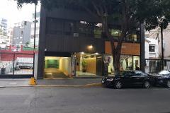 Foto de oficina en renta en santander , insurgentes mixcoac, benito juárez, distrito federal, 0 No. 01