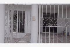 Foto de casa en venta en santiago 1, jardines de querétaro, querétaro, querétaro, 4579460 No. 01