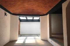 Foto de casa en renta en santiago 1, san jerónimo lídice, la magdalena contreras, distrito federal, 4577095 No. 01