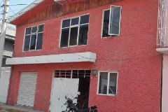 Foto de casa en venta en  , santiago acahualtepec 2a. ampliación, iztapalapa, distrito federal, 3137313 No. 01