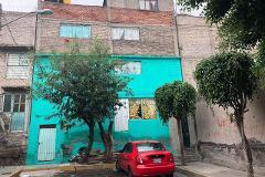 Foto de casa en venta en  , santiago acahualtepec 2a. ampliación, iztapalapa, distrito federal, 0 No. 01