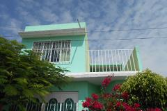 Foto de casa en venta en santiago atitlan 604 604 , villas de santiago, querétaro, querétaro, 3190233 No. 01
