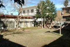 Foto de casa en venta en  , santiago centro, santiago, nuevo león, 4631819 No. 01