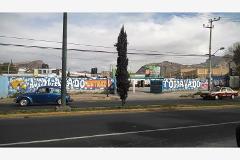 Foto de terreno habitacional en venta en  , santiago centro, tláhuac, distrito federal, 1990742 No. 01