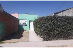 Foto de casa en venta en santiago de comotlan 246, villas de santiago, querétaro, querétaro, 3836596 No. 01