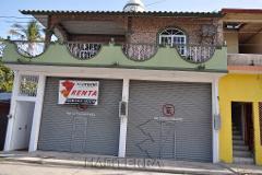 Foto de casa en renta en  , santiago de la peña, tuxpan, veracruz de ignacio de la llave, 2314657 No. 01