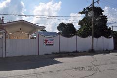 Foto de local en renta en  , santiago de la peña, tuxpan, veracruz de ignacio de la llave, 2835055 No. 01