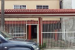 Foto de casa en renta en  , santiago de la peña, tuxpan, veracruz de ignacio de la llave, 4224911 No. 01
