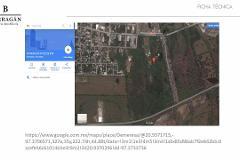 Foto de terreno comercial en renta en  , santiago de la peña, tuxpan, veracruz de ignacio de la llave, 4283246 No. 01