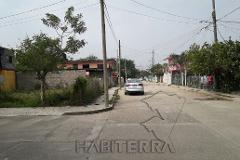 Foto de terreno habitacional en venta en  , santiago de la peña, tuxpan, veracruz de ignacio de la llave, 4521809 No. 01