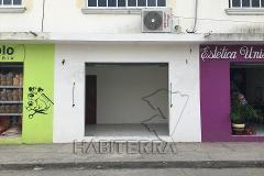 Foto de local en renta en  , santiago de la peña, tuxpan, veracruz de ignacio de la llave, 4551069 No. 01