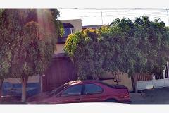Foto de casa en venta en santiago de lima 235 235, villas de santiago, querétaro, querétaro, 3813051 No. 01