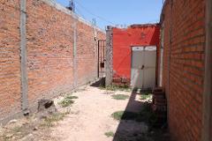 Foto de terreno comercial en venta en  , santiago del río, san luis potosí, san luis potosí, 1232839 No. 01
