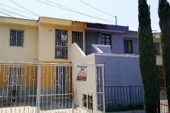Foto de casa en venta en santiago guzman , beatriz hernández, guadalajara, jalisco, 0 No. 01