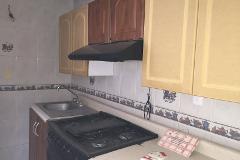 Foto de casa en venta en santiago istapa 0, villas de santiago, querétaro, querétaro, 2918437 No. 01