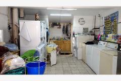 Foto de local en venta en  , santiago, iztacalco, distrito federal, 4531150 No. 01