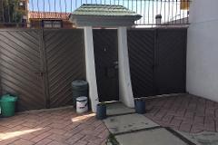 Foto de casa en venta en  , santiago miltepec, toluca, méxico, 4368094 No. 01