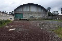 Foto de nave industrial en renta en  , santiago momoxpan, san pedro cholula, puebla, 3711838 No. 01