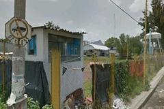 Foto de terreno habitacional en venta en  , santiago norte, tláhuac, distrito federal, 0 No. 01