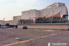 Foto de edificio en renta en  , santiago occipaco, naucalpan de juárez, méxico, 2599866 No. 02