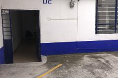 Foto de oficina en renta en  , santiago occipaco, naucalpan de juárez, méxico, 4209325 No. 01