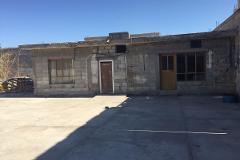 Foto de terreno habitacional en venta en  , santiago ramírez, torreón, coahuila de zaragoza, 3907887 No. 01