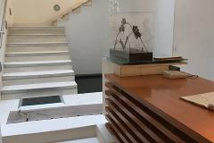 Foto de oficina en venta en santiago rebull , torres de mixcoac, álvaro obregón, distrito federal, 0 No. 01