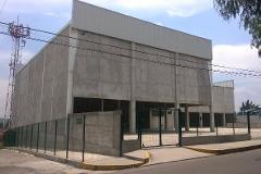Foto de local en renta en  , santiago tepalcapa, cuautitlán izcalli, méxico, 2000826 No. 01