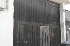 Foto de nave industrial en venta en  , santiago tepalcapa, cuautitlán izcalli, méxico, 3238797 No. 01