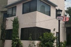 Foto de casa en venta en  , santiago tepalcatlalpan, xochimilco, distrito federal, 4253296 No. 01