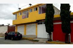 Foto de departamento en renta en  , santiago, tepetlaoxtoc, méxico, 3899672 No. 01