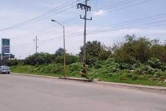 Foto de terreno habitacional en venta en  , santiago teyahualco, tultepec, méxico, 2523142 No. 02