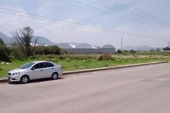 Foto de terreno habitacional en venta en  , santiago teyahualco, tultepec, méxico, 2534500 No. 01