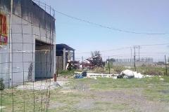 Foto de nave industrial en renta en  , santiago teyahualco, tultepec, méxico, 0 No. 01