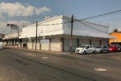 Foto de local en renta en santiago tianguistengo , adolfo lópez mateos, atizapán de zaragoza, méxico, 4418511 No. 01