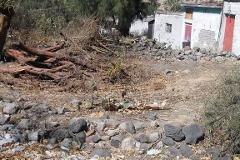 Foto de terreno habitacional en venta en  , santiago tlaltepaxco, huehuetoca, méxico, 3886594 No. 01