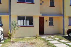 Foto de casa en venta en  , santiago tlaxomulco centro, toluca, méxico, 0 No. 01