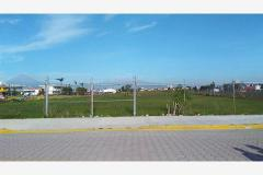 Foto de terreno habitacional en venta en  , santiago xicohtenco, san andrés cholula, puebla, 4493229 No. 01