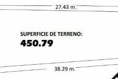 Foto de terreno habitacional en venta en  , santiago xicohtenco, san andrés cholula, puebla, 0 No. 01