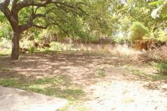 Foto de terreno habitacional en venta en  , santiago, yautepec, morelos, 4428435 No. 01