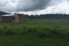 Foto de terreno comercial en venta en  , santiaguito, ocoyoacac, méxico, 4290693 No. 01