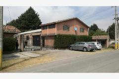 Foto de terreno comercial en venta en  , santiaguito, ocoyoacac, méxico, 4575953 No. 01
