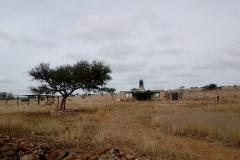 Foto de terreno habitacional en venta en  , santillán, tequisquiapan, querétaro, 3458413 No. 01