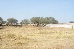 Foto de terreno habitacional en venta en  , santillán, tequisquiapan, querétaro, 4367221 No. 01