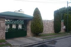 Foto de casa en venta en santin 0, club de golf hacienda, atizapán de zaragoza, méxico, 4375090 No. 01