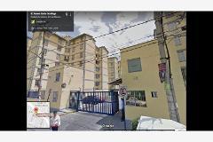 Foto de departamento en venta en santo domingo 1, la preciosa, azcapotzalco, distrito federal, 0 No. 01