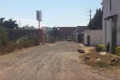 Foto de terreno comercial en venta en santo domingo 1, las eras, irapuato, guanajuato, 0 No. 01